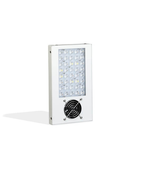 g-leds-140-full-spectrum2-nr4