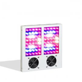 g-leds-280-full-spectrum2-nr1