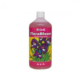 GHE-florabloom-1l-2018