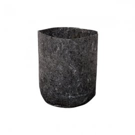 root-pouch-pot-charcoal-