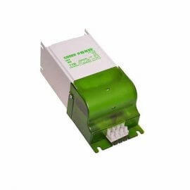 tbm-green-power-150w-ballast