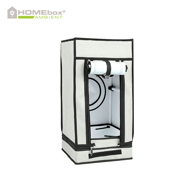 Homebox Ambient GrowTent Q30