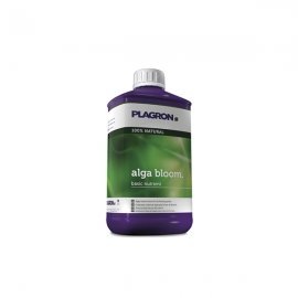 plagron alga bloom 1L fles