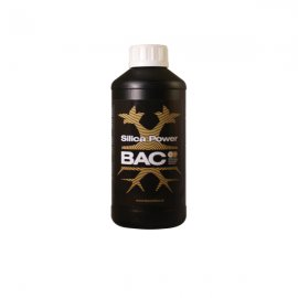 BAC Silica Power-1L