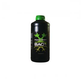BAC bio bloom-1L