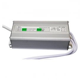 Hortilight 80w LED driver voor strips