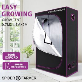 Spider Farmer SF 140x70x200